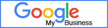 Googl-Logo copy